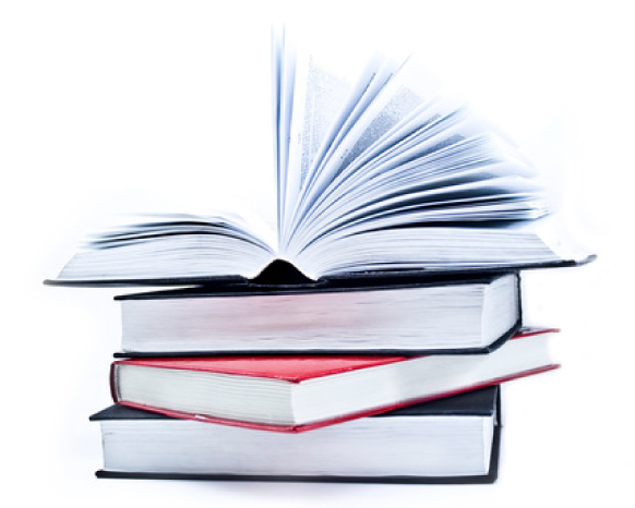 Import Books and magazine