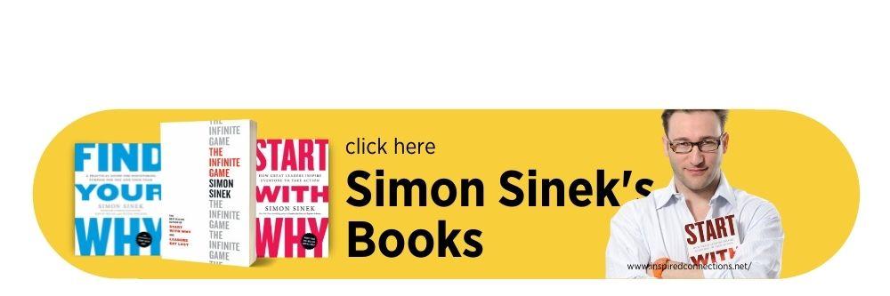 image: CTA all books of Simon Sinek