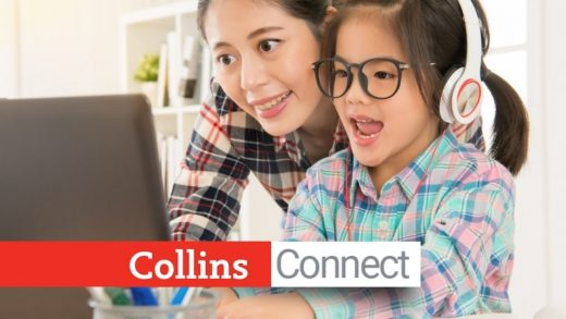 Collins Connect