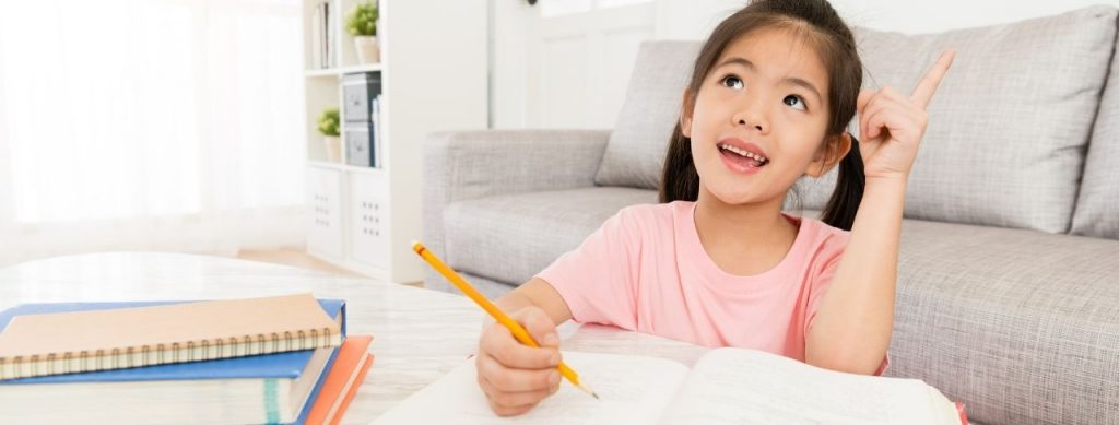 Tulisan tangan memperkuat kemampuan memori