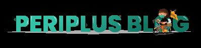 Periplus Blog