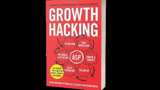image: Growth Hacking