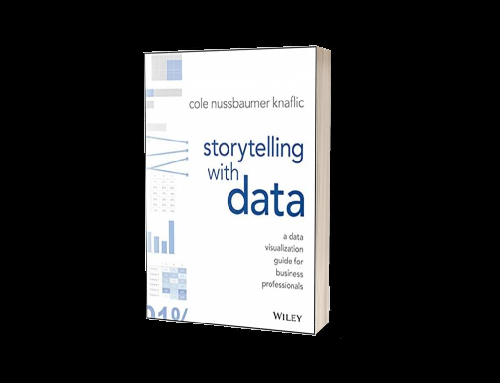image: Storytelling with Data