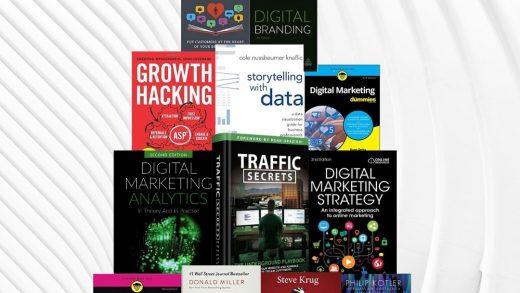 image: Digital Marketing (1)