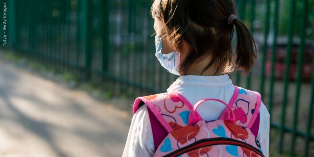PROSPER: Kisi-kisi untuk Student Wellbeing