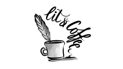 Lit and Coffee!