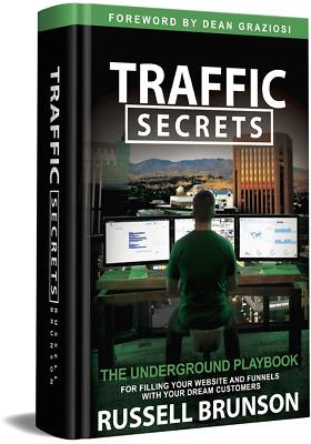 image : traffic secrets